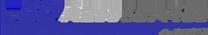 KFZ Autoservice Bomholt Herbern - Logo