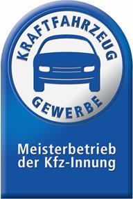 KFZ Autoservice Bomholt Ascheberg-Herbern - Meisterbetrieb