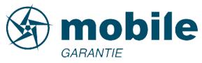 KFZ-Bomholt-mobile-Garantie